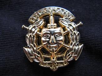 Thespian Key